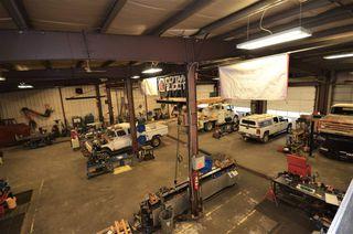 Photo 5: 65 ALBERTA Avenue: Spruce Grove Industrial for sale : MLS®# E4133954