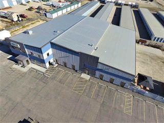 Photo 3: 65 ALBERTA Avenue: Spruce Grove Industrial for sale : MLS®# E4133954