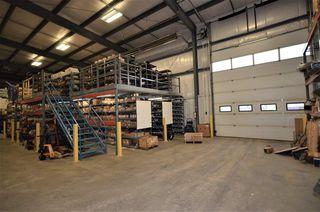 Photo 25: 65 ALBERTA Avenue: Spruce Grove Industrial for sale : MLS®# E4133954