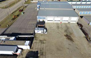 Photo 13: 65 ALBERTA Avenue: Spruce Grove Industrial for sale : MLS®# E4133954