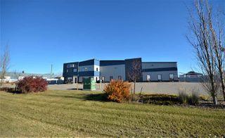 Photo 11: 65 ALBERTA Avenue: Spruce Grove Industrial for sale : MLS®# E4133954