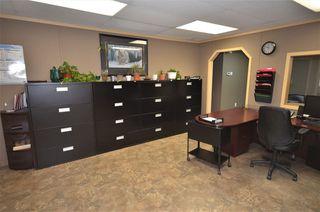 Photo 8: 65 ALBERTA Avenue: Spruce Grove Industrial for sale : MLS®# E4133954