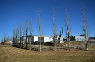 Photo 21: 65 ALBERTA Avenue: Spruce Grove Industrial for sale : MLS®# E4133954