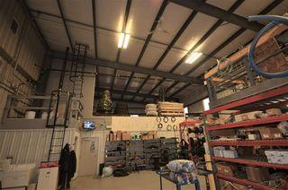 Photo 24: 65 ALBERTA Avenue: Spruce Grove Industrial for sale : MLS®# E4133954