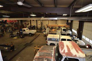 Photo 17: 65 ALBERTA Avenue: Spruce Grove Industrial for sale : MLS®# E4133954