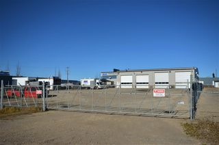 Photo 22: 65 ALBERTA Avenue: Spruce Grove Industrial for sale : MLS®# E4133954