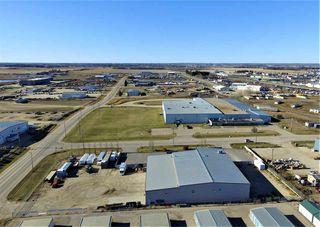 Photo 20: 65 ALBERTA Avenue: Spruce Grove Industrial for sale : MLS®# E4133954
