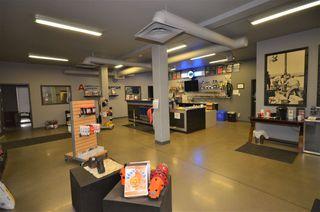 Photo 6: 65 ALBERTA Avenue: Spruce Grove Industrial for sale : MLS®# E4133954