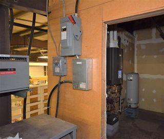Photo 28: 65 ALBERTA Avenue: Spruce Grove Industrial for sale : MLS®# E4133954