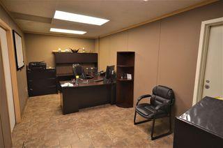Photo 7: 65 ALBERTA Avenue: Spruce Grove Industrial for sale : MLS®# E4133954