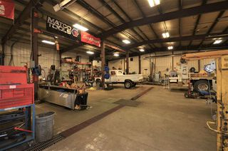 Photo 19: 65 ALBERTA Avenue: Spruce Grove Industrial for sale : MLS®# E4133954