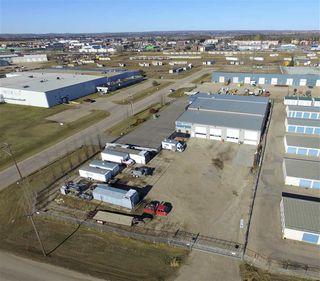 Photo 16: 65 ALBERTA Avenue: Spruce Grove Industrial for sale : MLS®# E4133954