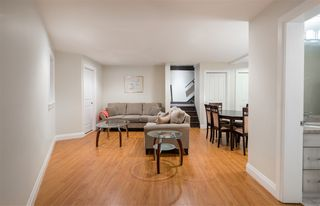 Photo 16: 4004 CURLE Avenue in Burnaby: Burnaby Hospital House for sale (Burnaby South)  : MLS®# R2323419