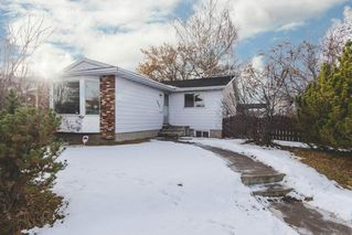 Main Photo: 4603 21 Avenue in Edmonton: Zone 29 House for sale : MLS®# E4136617