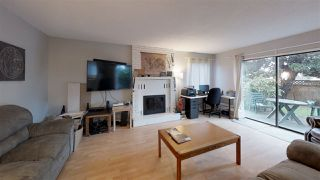 Photo 3: 808 NORTH Road in Gibsons: Gibsons & Area Townhouse for sale (Sunshine Coast)  : MLS®# R2328232