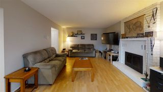 Photo 16: 808 NORTH Road in Gibsons: Gibsons & Area Townhouse for sale (Sunshine Coast)  : MLS®# R2328232