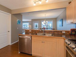 Photo 5: 138 ROYAL BIRCH Circle NW in Calgary: Royal Oak Detached for sale : MLS®# C4220192