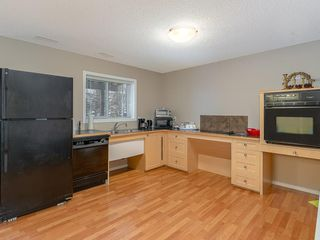 Photo 24: 138 ROYAL BIRCH Circle NW in Calgary: Royal Oak Detached for sale : MLS®# C4220192