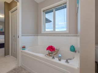 Photo 18: 138 ROYAL BIRCH Circle NW in Calgary: Royal Oak Detached for sale : MLS®# C4220192