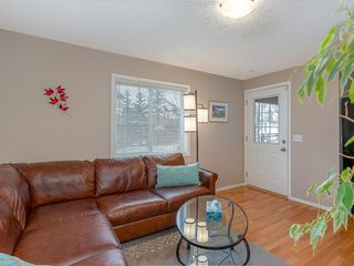 Photo 22: 138 ROYAL BIRCH Circle NW in Calgary: Royal Oak Detached for sale : MLS®# C4220192