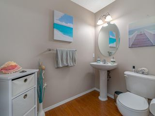 Photo 12: 138 ROYAL BIRCH Circle NW in Calgary: Royal Oak Detached for sale : MLS®# C4220192