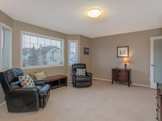 Photo 13: 138 ROYAL BIRCH Circle NW in Calgary: Royal Oak Detached for sale : MLS®# C4220192