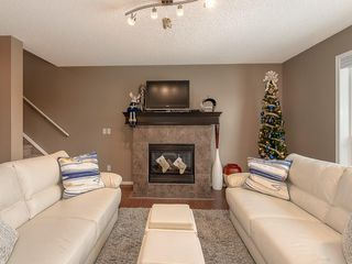 Photo 10: 138 ROYAL BIRCH Circle NW in Calgary: Royal Oak Detached for sale : MLS®# C4220192