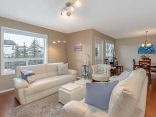 Photo 11: 138 ROYAL BIRCH Circle NW in Calgary: Royal Oak Detached for sale : MLS®# C4220192