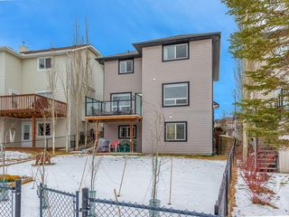 Photo 30: 138 ROYAL BIRCH Circle NW in Calgary: Royal Oak Detached for sale : MLS®# C4220192