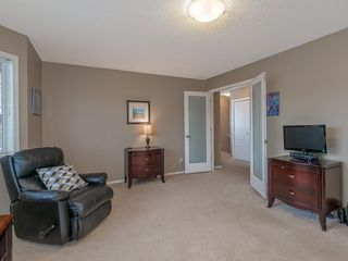 Photo 14: 138 ROYAL BIRCH Circle NW in Calgary: Royal Oak Detached for sale : MLS®# C4220192