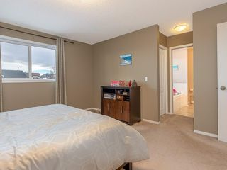 Photo 16: 138 ROYAL BIRCH Circle NW in Calgary: Royal Oak Detached for sale : MLS®# C4220192