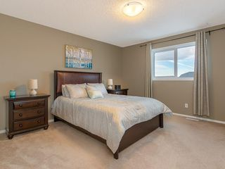 Photo 15: 138 ROYAL BIRCH Circle NW in Calgary: Royal Oak Detached for sale : MLS®# C4220192