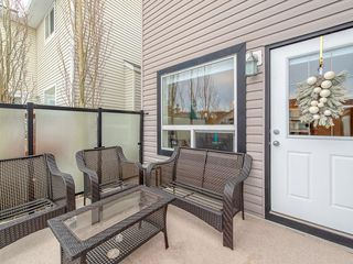Photo 27: 138 ROYAL BIRCH Circle NW in Calgary: Royal Oak Detached for sale : MLS®# C4220192