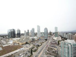 """Photo 10: 2908 4808 HAZEL Street in Burnaby: Forest Glen BS Condo for sale in """"Centrepoint"""" (Burnaby South)  : MLS®# R2329613"""