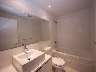 """Photo 8: 2908 4808 HAZEL Street in Burnaby: Forest Glen BS Condo for sale in """"Centrepoint"""" (Burnaby South)  : MLS®# R2329613"""