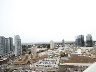 """Photo 9: 2908 4808 HAZEL Street in Burnaby: Forest Glen BS Condo for sale in """"Centrepoint"""" (Burnaby South)  : MLS®# R2329613"""