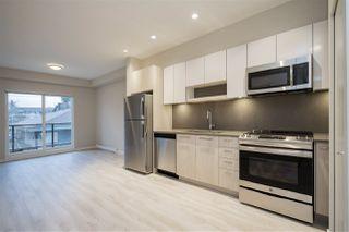 Main Photo: 325 13768 108 Avenue in Surrey: Whalley Condo for sale (North Surrey)  : MLS®# R2330029