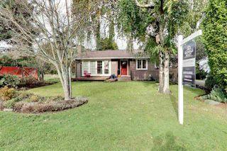 Photo 14: 15551 W OXENHAM Avenue: White Rock House for sale (South Surrey White Rock)  : MLS®# R2331238
