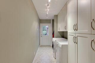 Photo 12: 15551 W OXENHAM Avenue: White Rock House for sale (South Surrey White Rock)  : MLS®# R2331238