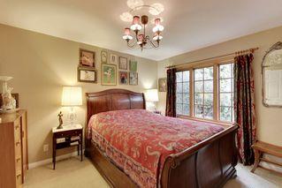 Photo 9: 15551 W OXENHAM Avenue: White Rock House for sale (South Surrey White Rock)  : MLS®# R2331238