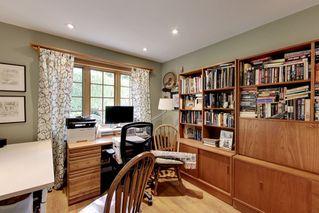 Photo 11: 15551 W OXENHAM Avenue: White Rock House for sale (South Surrey White Rock)  : MLS®# R2331238
