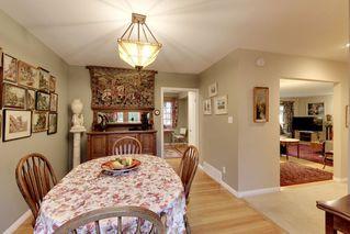 Photo 5: 15551 W OXENHAM Avenue: White Rock House for sale (South Surrey White Rock)  : MLS®# R2331238