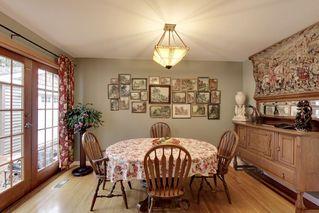 Photo 4: 15551 W OXENHAM Avenue: White Rock House for sale (South Surrey White Rock)  : MLS®# R2331238