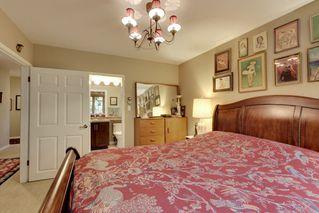 Photo 10: 15551 W OXENHAM Avenue: White Rock House for sale (South Surrey White Rock)  : MLS®# R2331238