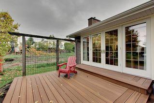 Photo 19: 15551 W OXENHAM Avenue: White Rock House for sale (South Surrey White Rock)  : MLS®# R2331238