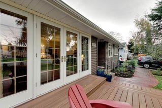 Photo 17: 15551 W OXENHAM Avenue: White Rock House for sale (South Surrey White Rock)  : MLS®# R2331238