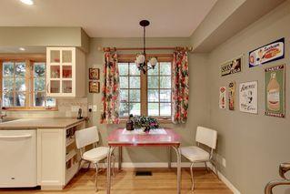 Photo 8: 15551 W OXENHAM Avenue: White Rock House for sale (South Surrey White Rock)  : MLS®# R2331238
