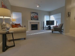 """Photo 3: 57 9025 216 Street in Langley: Walnut Grove Townhouse for sale in """"Coventry Woods"""" : MLS®# R2330566"""