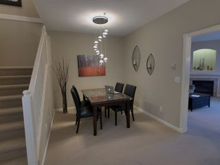 "Photo 4: 57 9025 216 Street in Langley: Walnut Grove Townhouse for sale in ""Coventry Woods"" : MLS®# R2330566"