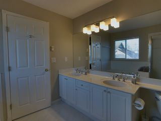 "Photo 13: 57 9025 216 Street in Langley: Walnut Grove Townhouse for sale in ""Coventry Woods"" : MLS®# R2330566"